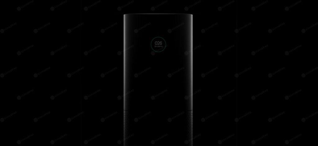 Xiaomi Air Purifier Pro – opinia zadowolonego klienta