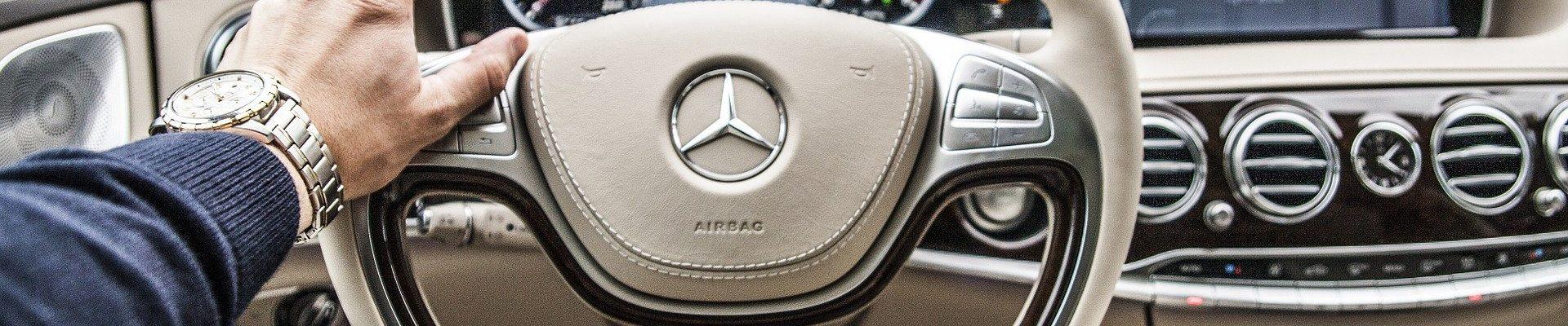 Który oczyszczacz samochodowy jest najlepszy?
