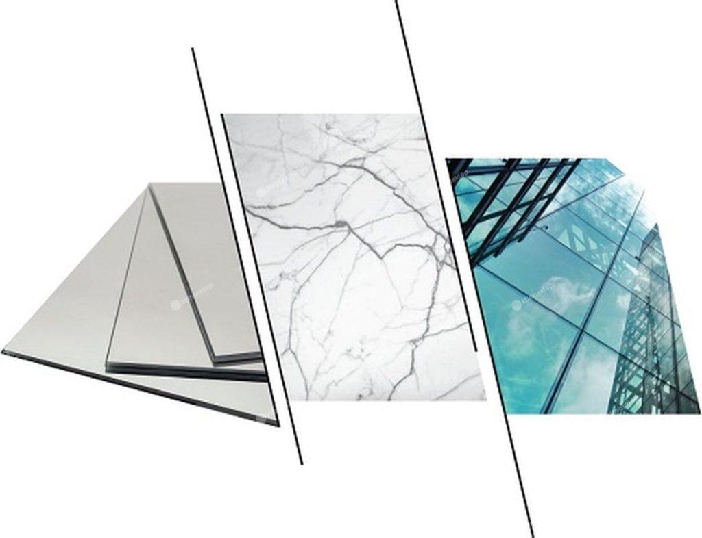 płaskie powierzchnie do czyszczenia robotem okiennym